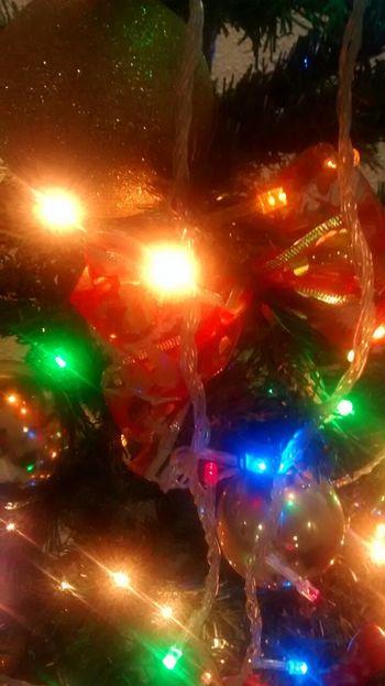 Natale2014 Mary Christmas