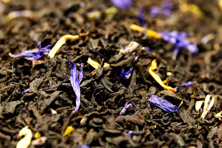 Earl Gray Tea Tea EarlGrey Earlgreytea Macro Macrophotography Mornings Startingtheday Black Tea Tea Leaves