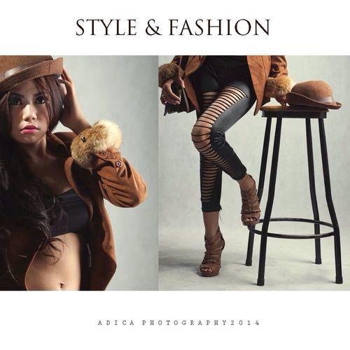 Fashion Photoshoot FashionFacts Popular Photos Photooftheday Eye4photography  Photostudio Photography Medan Photoshoot Model Shoot