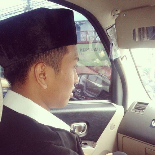 Happyweddingday Deon Sukarno Pramadita Muraks