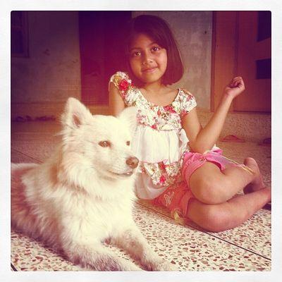 SIAN Family Leica Home Chaktai Pet