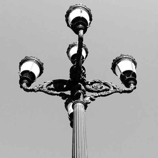 #pontedelima #ponteromana #riolima #bridge #river #igers #igers_porto #igersportugal #portugaligers #portugal_em_fotos #portugaloteuolhar #portugaldenorteasul #ig_portugal #igmasters #igers #iphone5 #instagram #chiquesnourtemo #fotoencantada #iphoneonly # Igersportugal Igers_porto River Portugaldenorteasul Igmasters Bridge Iphoneonly Portugaloteuolhar Instagram Portugal_em_fotos Ig_portugal IPhone5 Chiquesnourtemo P3top Fotoencantada Igers Pontedelima Instagramers Ponteromana Instagood Riolima Instagramhub Iphonegraphy Portugaligers