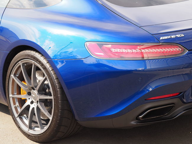 Men- Dreams. Hello World Taking Photos Check This Out Hi! Enjoying Life Mercedes-Benz Mercedes The Purist (no Edit, No Filter) EyeEm Gallery Dreams Power Amggts AMG Power Amg Gts Amglove Car AMG Walkingaround Driving Driving Fast EyeEm The Best Shots Hanging Out The Drive