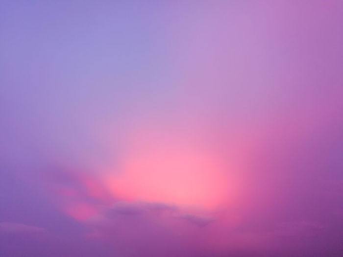 Abstract Photography Abstract Abstract Backgrounds Backgrounds Beauty In Nature Blue Bright Cloud - Sky Cloudscape Dramatic Sky Environment Idyllic Light - Natural Phenomenon Multi Colored Nature No People Outdoors Pink Color Purple Romantic Sky Scenics - Nature Sky Sunset Tranquility Wind