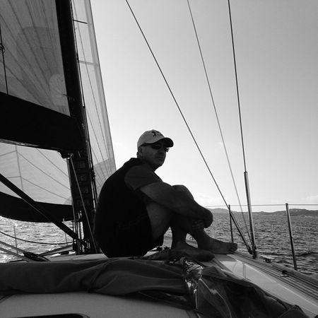 Disco Inferno Yachting Mediterranean Sea IPS2016People
