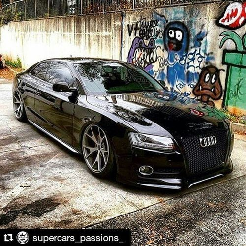 Repost @supercars_passions_ with @repostapp ・・・ WOW... A5 ONLY BLACK ⚫️⚫️ 🔴SUPERCARS_PASSIONS_🔴— — — — — — — — — — — — — — — — — — — Work whith 👉 @martin_zilli @hypercars_london @livecarspotting_london — — — — — — — — — — — — — — — — — — — •••use _cargods to get a chance to get a featured! Apollo_m4cp Thesupercarsquad Superxcars247 Fa57yoh Superexoticscars Supercar Omg Instagram Instacar Carswhithoutlimits Supercars Cargramm Supercarage Supercar M4miami Croautomotive Carlifestyle Cargasm Carporn Carpicseurope Speedlist Blacklist Blacklivesmatter igcar speed itswhitenoise