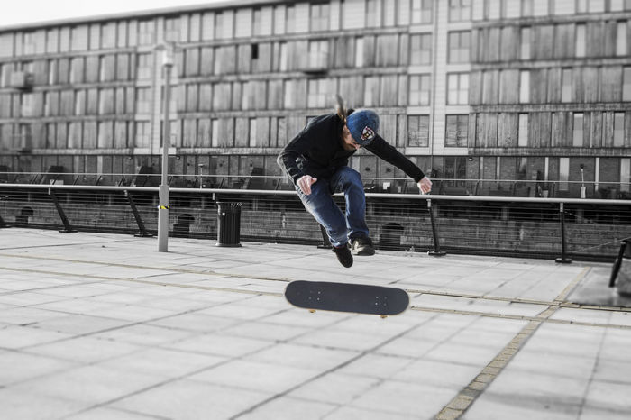 Colour skate Check This Out Creative Photography Captured Moment Captured By Me Style Lifestyle Life In Colors Life Is Good Friendship Best Friends Wheels Physics Physical Therapy Masterclass Movement Photography