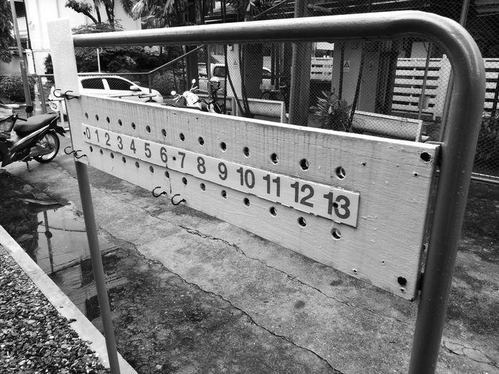 petanque outdoor sport score board Outdoors Sport Pétanque Balls Petanque Scoreboard Score Number