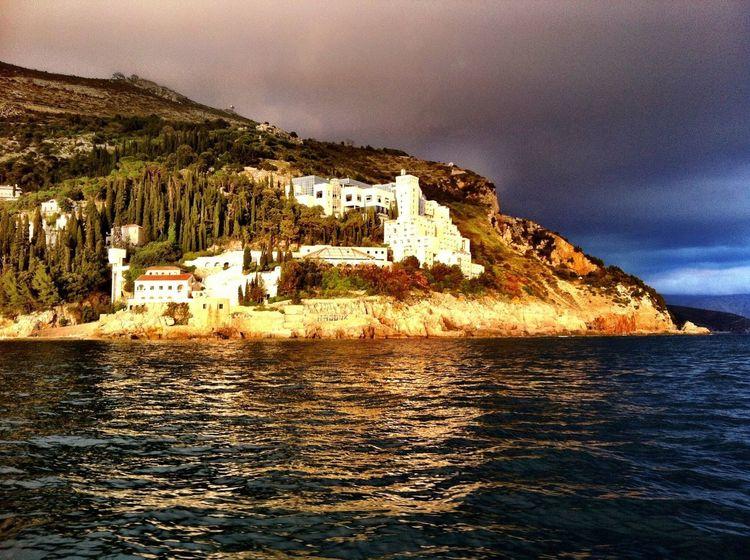 Croatia Croacia Dubrovnik Colors Colorful IPhoneography Iphonegrafia Mobilephotography Movilgrafias Iphonesia Ivantxos