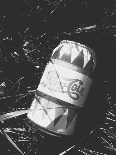 Drink Coca