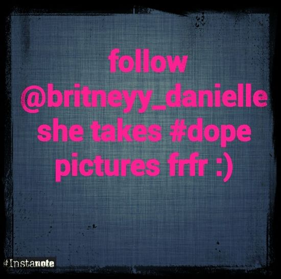 @brittneyy_danielle
