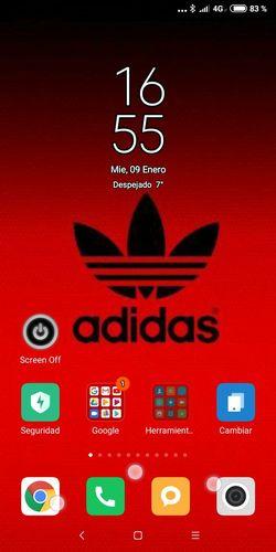 Red Sport