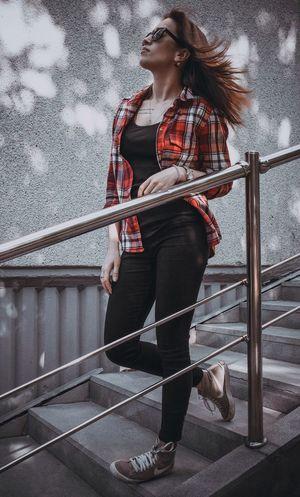 📸 Ekb Ekaterinburg Ekaterinburgcity портрет Portrait (null)Underground андеграунд Atmosphere Portrait Of A Woman Streetphotography Portrait Photography (null)Street Photography Street Street Style улица уличный портрет уличныйстиль Street Fashion Woman Color Portrait Street Portrait (null)Екатеринбург