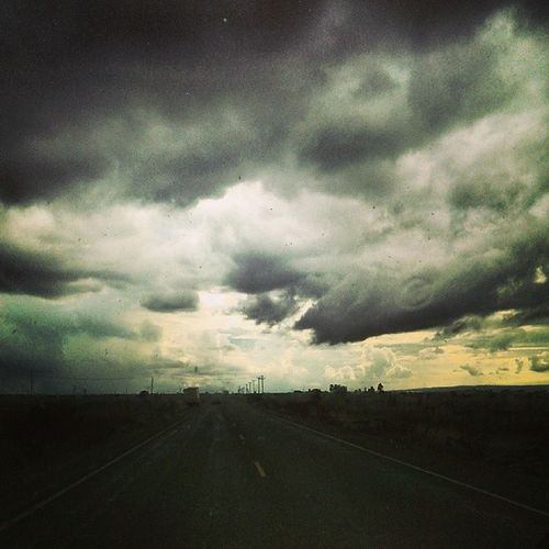 Kenya Roadtrip Clouds Namangaroad instaclouds photography beauty webstagram statigram stunningview sunrays