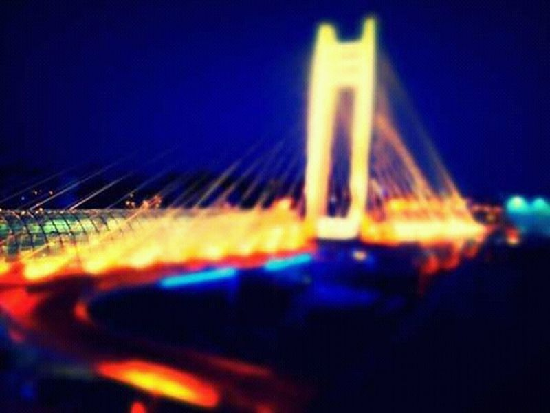 Cities At Night Beautiful Night Romania Bucharest