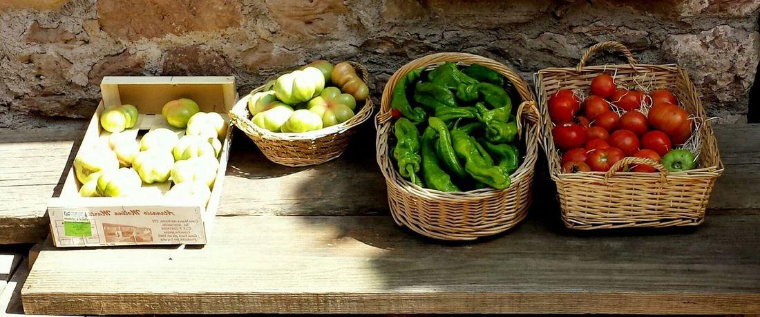 Callejeando Eyemphotography Topdemercado Frutas Y Verduras Relaxing Eye4photography