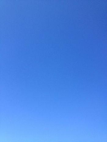 Der Himmel über Mallorca