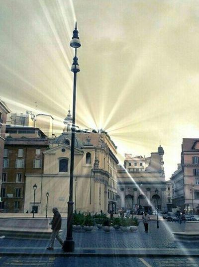 Taking Photos EyeEm Best Shots EyeEm Best Edits City_collection EyeEm Rome
