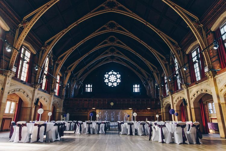 Wedding Photography Wedding Arch Religion Architecture History Place Of Worship Indoors  Pew People Day EyeEmNewHere Colour Your Horizn