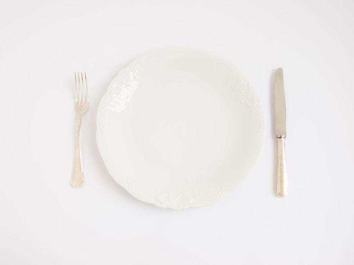 cutlery knife