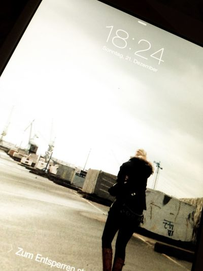 Watch The Clock Streetphotography Lovethewayyousmile JustMe EyeEm Gallery Eye For Photography