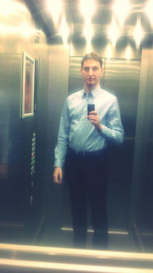 селфи лифтлук