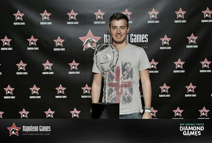 The Places I've Been Today Check This Out Taking Photos Tennis Capture The Moment That's Me