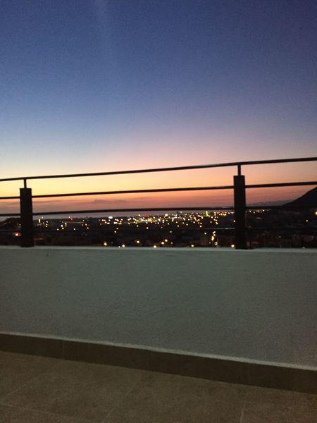 Hello Worldr] ld Enjoying Life Clouds & Sky EyeEm Nature Lover Hello World Eyem Best Shots Ensenada