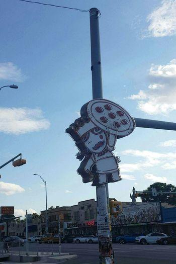 Home Slice Austin Texas Pizza