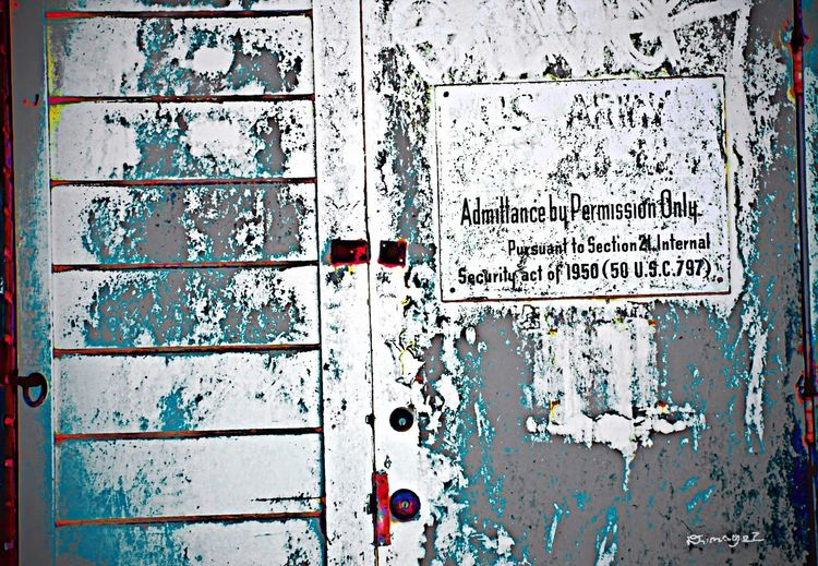 'armory doors' Army Doors EyeEm EyeEm Best Edits Radimages Drimagez Illustration Grey