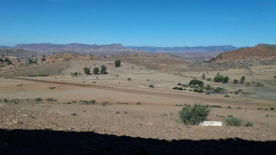 17.62° Morocco