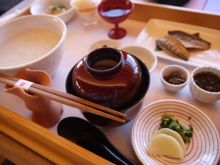 Chopsticks Close-up Food Food And Drink Healthy Eating Indoors  Japanese Culture Japanese Food Japanese Foods Japanese Style