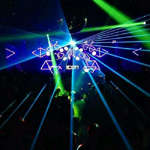 a new Gaybar Icon - soft opening by Angelshanghai CrazyNight Gay Gayclub