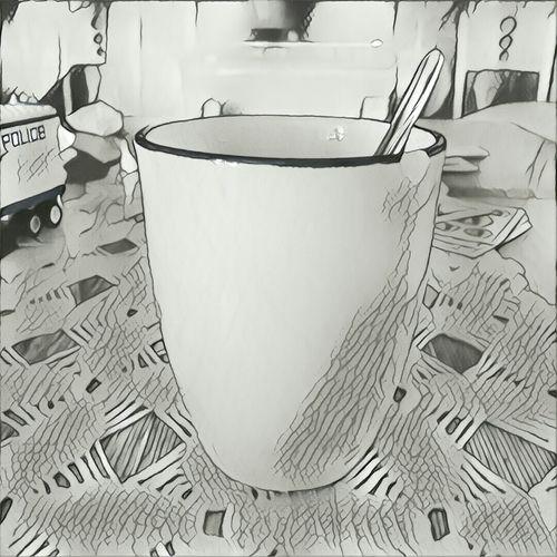 Desayunoencasa Tazasdesiempre Porcelana ☕
