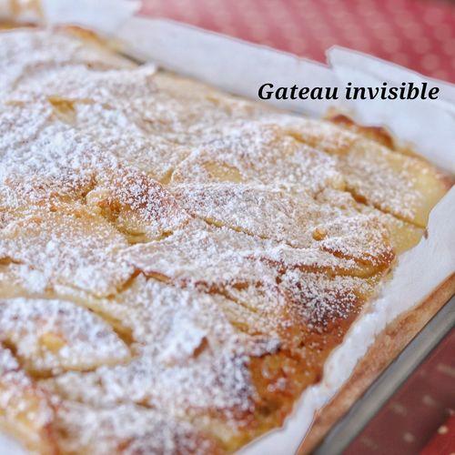 Japan 日本 スイーツ おやつ 手作り ガトーインビジブル Apple EyeEm Gallery Japan Photography Sweets Dessert Close-up Sweet Food Food And Drink Sweet Pie