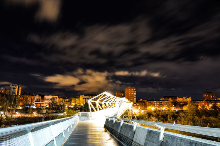 puente valladolid Politics And Government Cityscape City Illuminated Premiere Winter Long Exposure Urban Skyline Sky Architecture Roof Suspension Bridge Residential District Snowcapped Settlement Residential Structure Snow Covered Cable-stayed Bridge TOWNSCAPE Residential Building Human Settlement Office Building Row House Steel Cable Town Light Trail Christmas Market Roof Tile Entertainment Bascule Bridge Stories From The City EyeEmNewHere Adventures In The City
