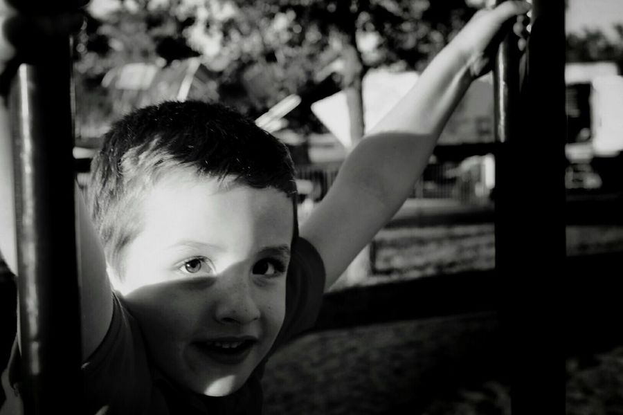 Hanging Out A Day In The Life Kids Being Kids Monochrome Candid Portrait Light And Shadow Light-Play B&W Portrait Summer Having Fun