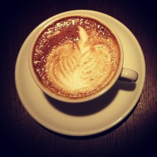 Afterexam Celebration Coffee Redwine yummy praha prague examtime exams lawschool law