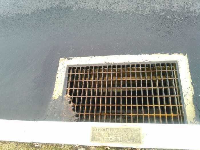 Water Sewer