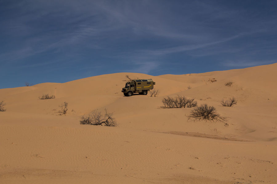 Adventure Arid Climate Desert Desert Desert Landscape Exploration Extreme Sports Getting Away From It All Landscape Leisure Activity Nature Nature Off The Beaten Path Offroad Offroad Adventure Offroaddrive Offroader Offroading Offroadmasters Outdoor Sahara Sand Dune Sunlight Travel Tunisia