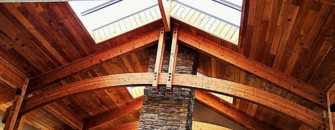 Taking Photos Check This Out Textures Rich Colors Lines And Angles Light And Shadow Architecture Woodgrain Wooden Texture Wood Design Interior Views Skylight