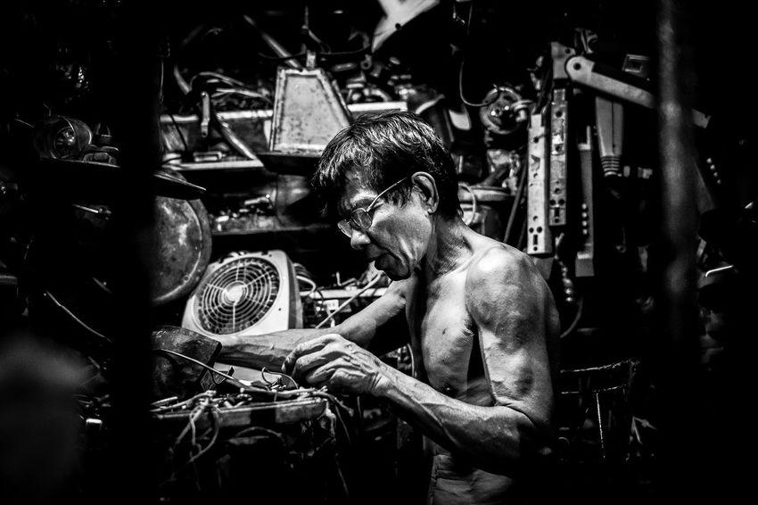 EyeEm Eyeem Philippines People Street Photography Streetlife Streetphotography The Street Photographer - 2017 EyeEm Awards TheWeekOnEyeEM
