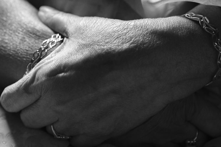 Aged Hand Bangle Light Light And Shadow Shadow Shadows & Lights monochrome photography Monochrome Blackandwhite Blackandwhite Photography Form Shapes Age Old Lighting Natural Light Portrait Human Hand Close-up Focus On Shadow Long Shadow - Shadow Finger Body Part Human Finger Index Finger