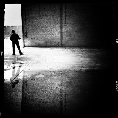 Mobilephotography Street Photography EyeEm Best Shots Black And White