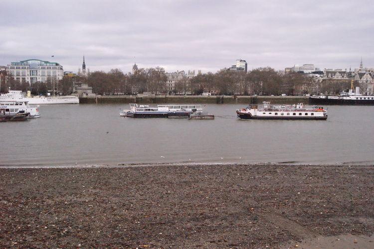 Boat Harbor Love Mode Of Transport Nautical Vessel River Tamisa Transportation Water