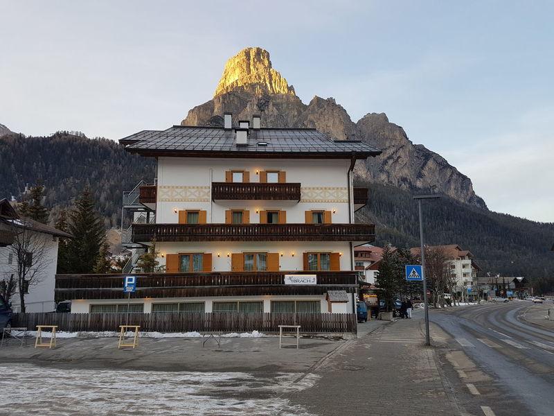 Alps Alps Italy Alta Badia Corvara Corvara In Val Badia Dolomites Dolomites South Tyrol Südtirol Dolomites, Italy Dolomiti Dolomiti Italy Italia Italy Italy❤️ Ski Skiing Skiing In Italy Skiing In The Dolomites Skiing ❄ Snow Snow ❄ South Tyrol Südtirol