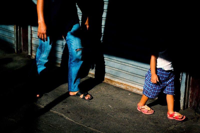 Streetphotography Street Photography Streetincolors Color Philippines EyeemPhilippines People