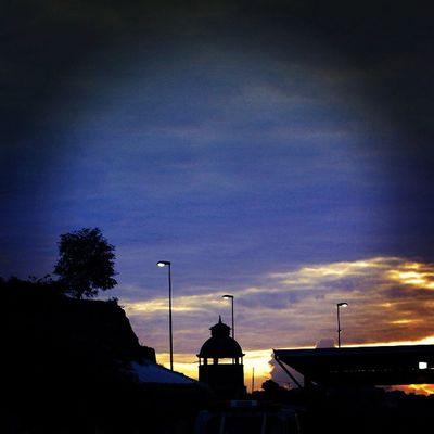Sunrise ! Sunrise Grenada Lighthouse Airport Mbia Skyshooters Allshots_ Instagood