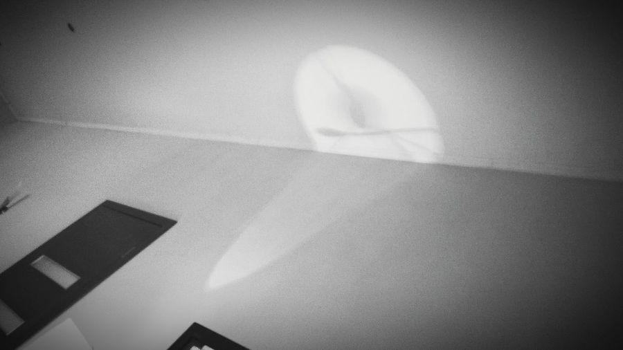 Vinyl. Shadow