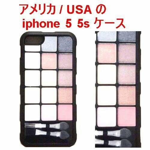 セレクトショップレトワールボーテ Iphonese IPhone 機種変更 アクセサリー Iphonecase アイフォンケース アイフォン メイクアップ ネイル